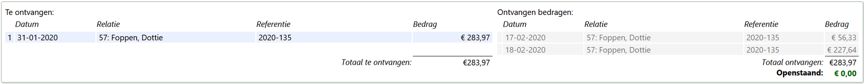 betaalprovider_koppeling.png