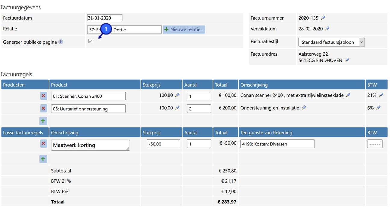 betaalprovider_voorbeeldfactuur.png