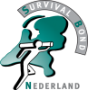 Survival Bond Nederland