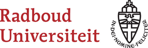 Radboud Univeristeit