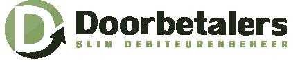 Doorbetalers_logo_Groen_CMY