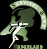 logo_SBN-e1414424929201