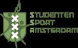 logo_met_tekst-e14144249777