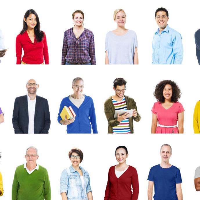 127-diverse-peoplela